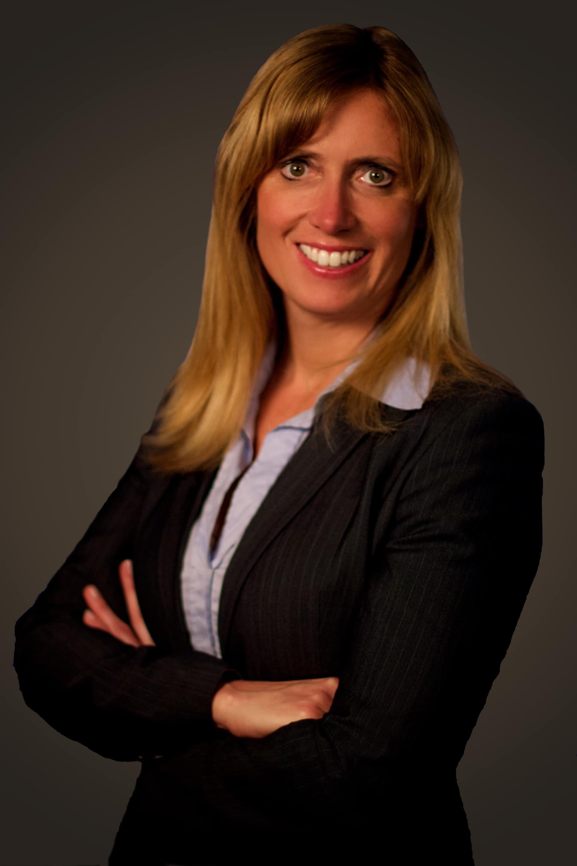 Martha A. Wiegand